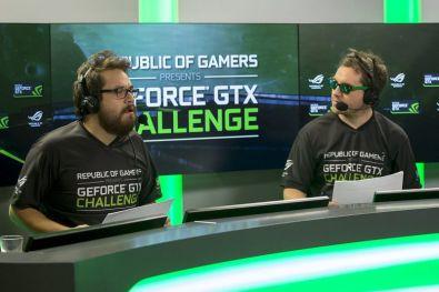 GTX-Challenge-03