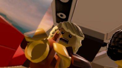 LEGO-City-Undercover-05