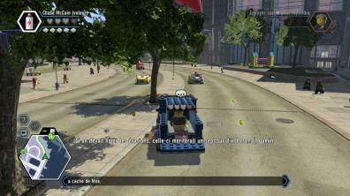 LEGO-City-Undercover-16