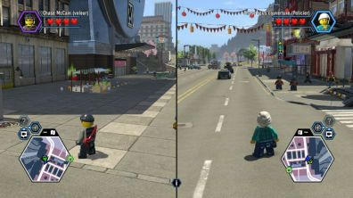 LEGO-City-Undercover-17