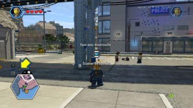 LEGO-City-Undercover-30