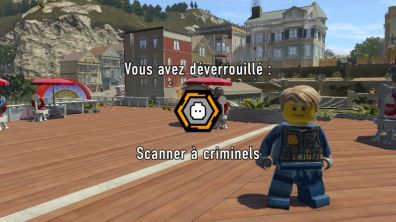 LEGO-City-Undercover-32