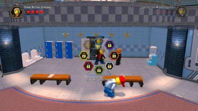 LEGO-City-Undercover-35