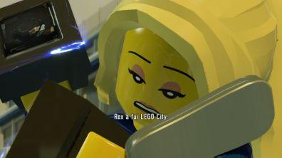 LEGO-City-Undercover-38