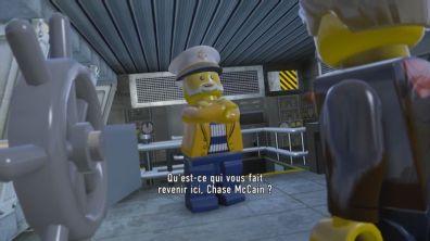 LEGO-City-Undercover-39