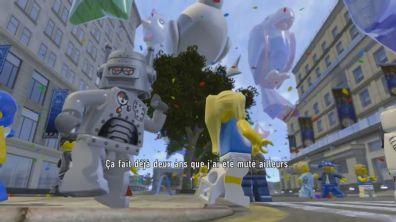 LEGO-City-Undercover-40