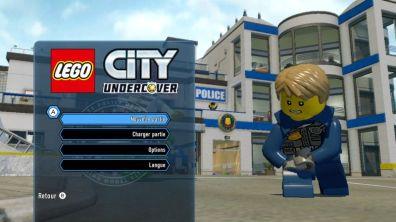 LEGO-City-Undercover-41