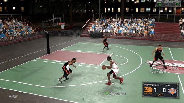 NBA-2K17-02