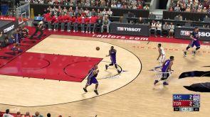 NBA-2K17-03