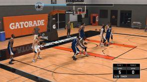 NBA-2K17-05