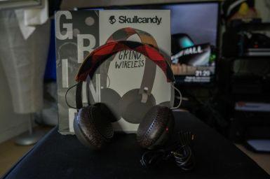 Casque-Skullcandy-Grind-Wireless-11