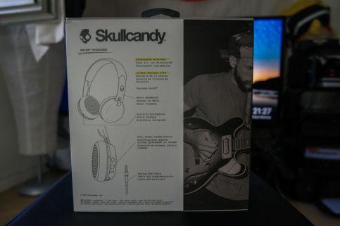 Casque-Skullcandy-Grind-Wireless-15