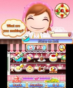Cooking-Mama-Sweet-Shop-06