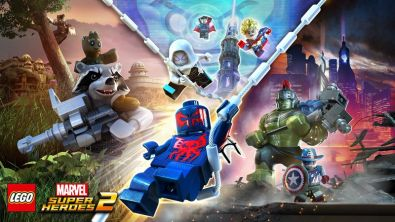 LEGO-Marvel-Super-Heroes-2-01