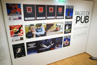 GAME-Exposition-01