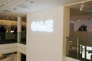 GAME-Exposition-13