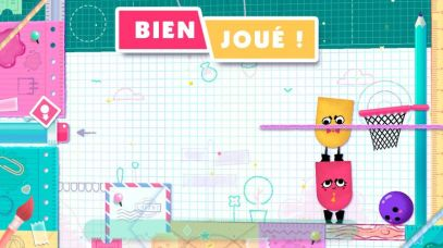 Snipperclips-19