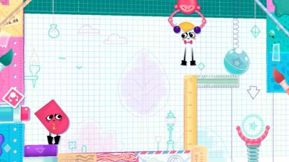 Snipperclips-23