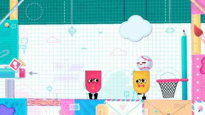 Snipperclips-27