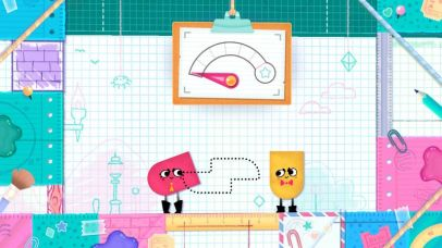 Snipperclips-31