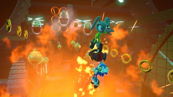 Sonic-Forces-13