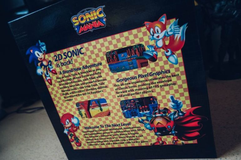 Collector-Sonic-Mania-01