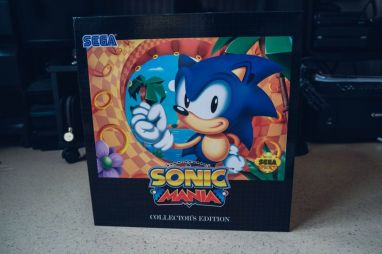 Collector-Sonic-Mania-03
