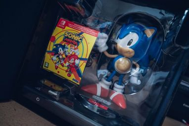 Collector-Sonic-Mania-04