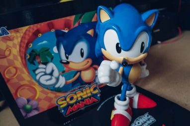 Collector-Sonic-Mania-07