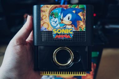 Collector-Sonic-Mania-13