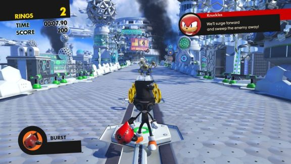 Sonic-Forces-11