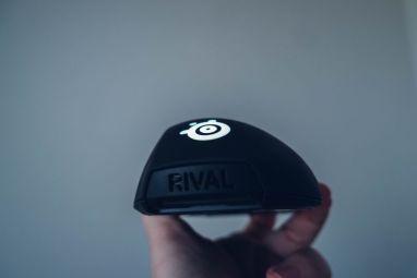 SteelSeries-Rival-500-07