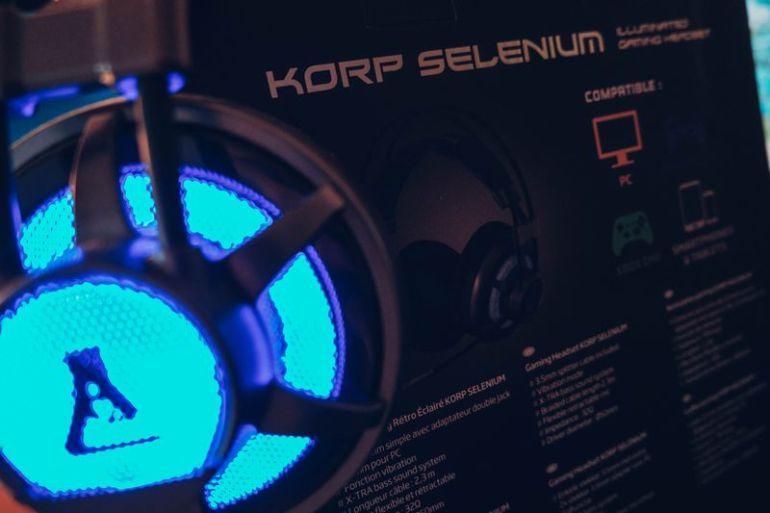 Casque-gaming-The-G-Lab-Korp-Selenium-01