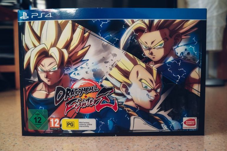 Dragon-Ball-Fighter-Z-Edition-Collector-Z-16