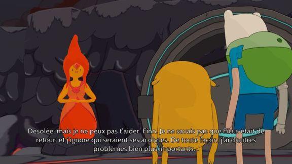 Adventure-Time-Les-Pirates-de-la-Terre-de-OOO-06