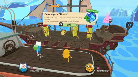 Adventure-Time-Les-Pirates-de-la-Terre-de-OOO-15