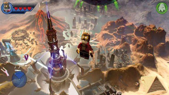 LEGO-Marvel-Super-Heroes-2-01