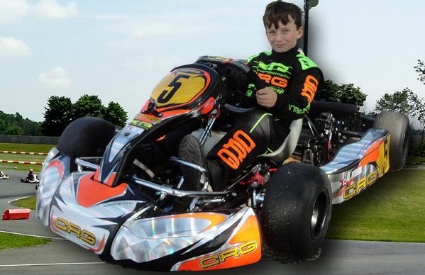 adam-racing-getting-ready-for-2015-season