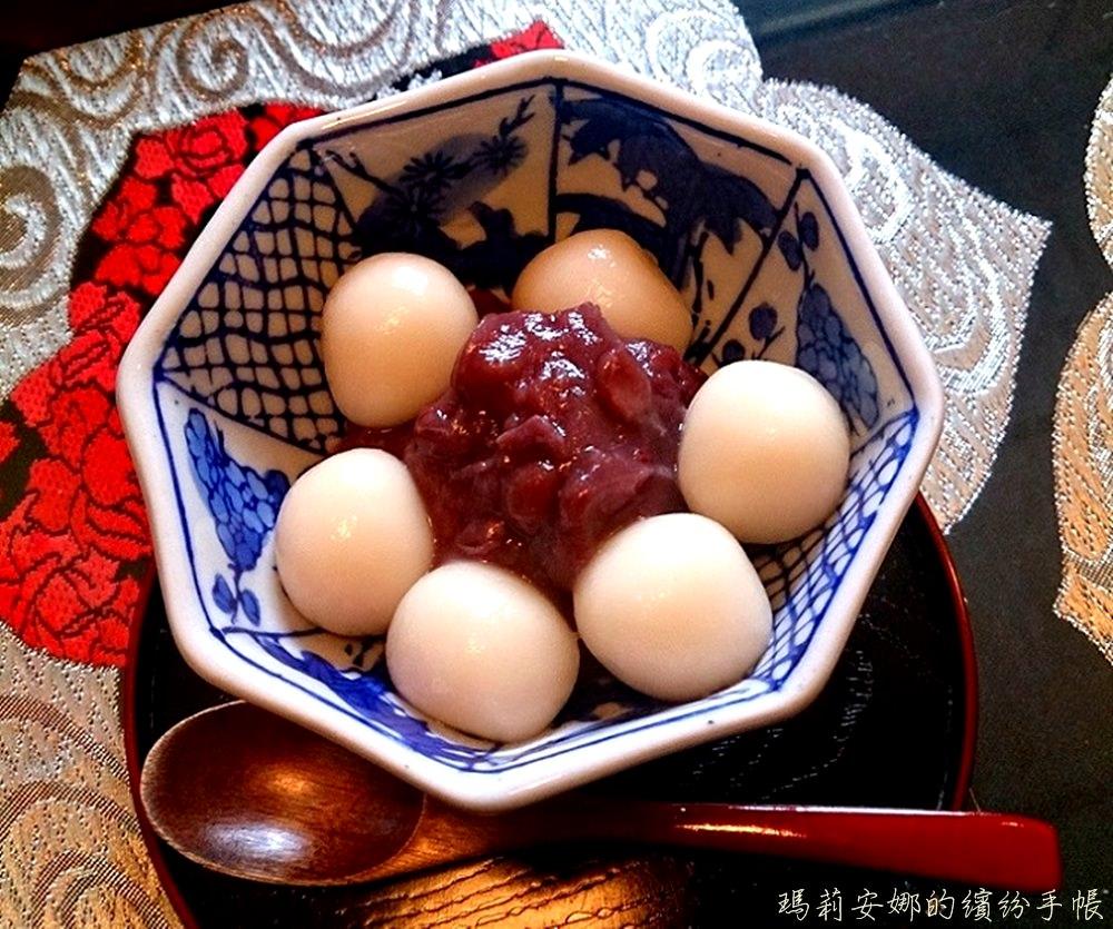 台中東區美食|茶寮侘助–日本來的好味道