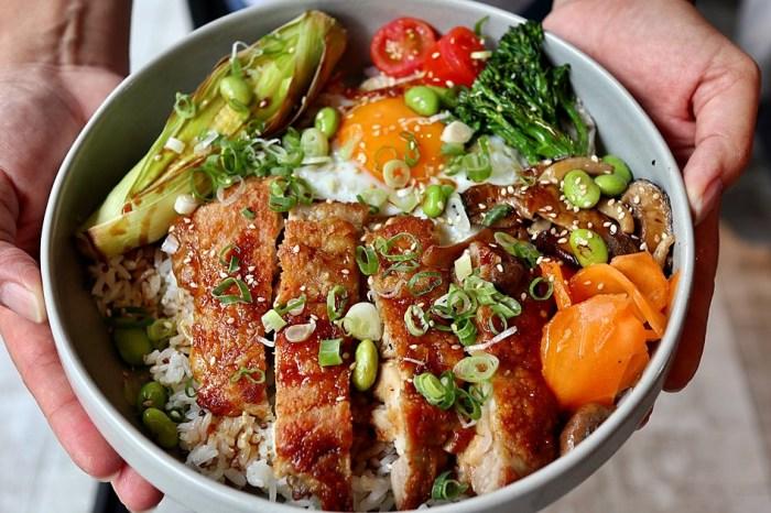 台中南屯美食 Bistro88 Light 從早午餐到宵夜 全時段供餐的平價美味餐廳推薦