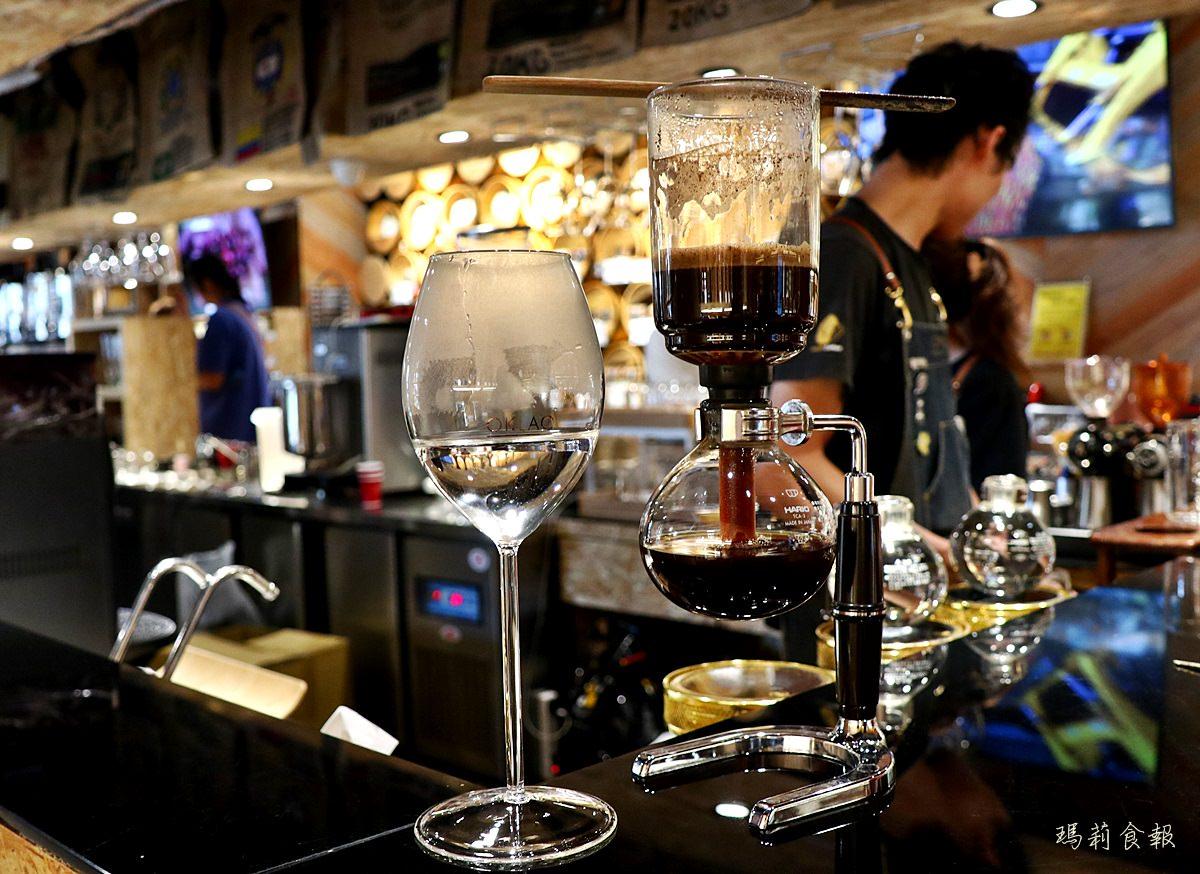 歐客佬精品咖啡,精品咖啡豆,掛耳式咖啡