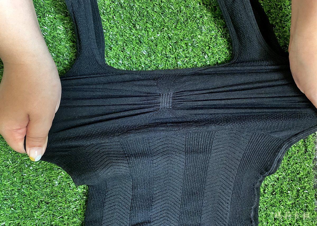 大谷美姬塑身衣開箱,大谷美姬塑身衣,台灣製造塑身衣,日本雜誌票選最好穿的塑身衣,平價塑身衣