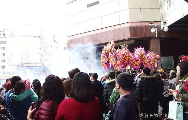 台中旱溪樂成宮媽祖遶境 (9).JPG