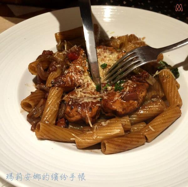 小義大利莊園 little italy(中友店) (31).JPG