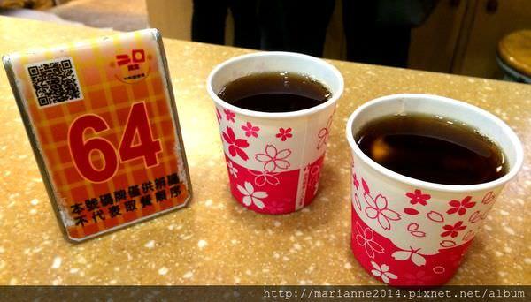 二口鐵板麵專賣店 (8).JPG