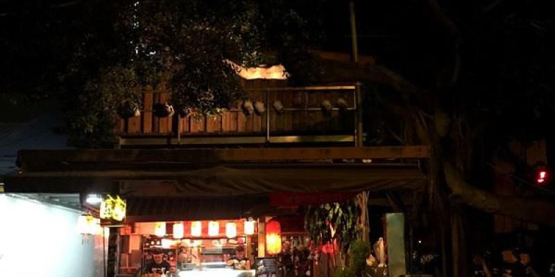 台中北區美食|港町十三番地@梅川店--燒烤、火鍋、日本料理通通都有