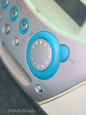 20061228_6.jpg