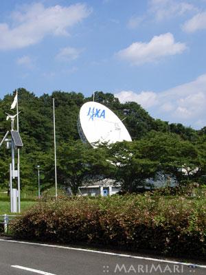 200708_3.jpg