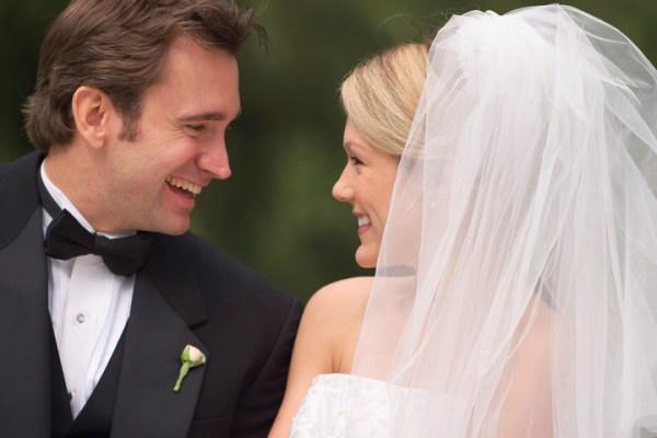 как выйти замуж сильной и успешной женщине