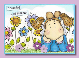 atc-magnolia-dreaming-of-summer